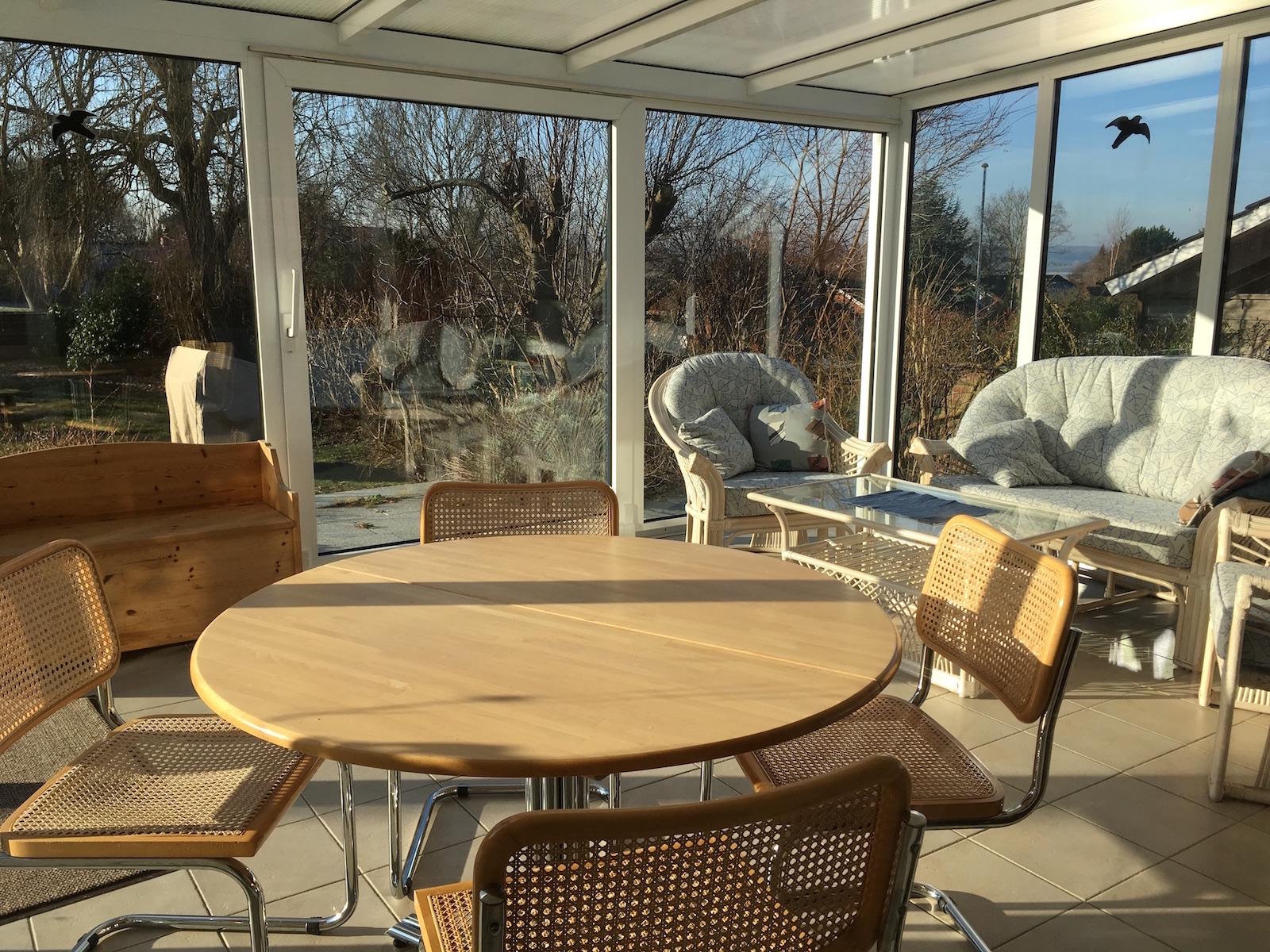 Image Result For Runder Holztisch Wohnzimmer